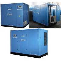 China Energy saving air compressor wholesale