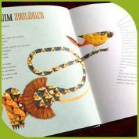 China Custom Book Printing What Is Paperback Format Paperback Printing on sale