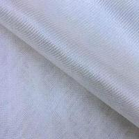 Buy cheap E-glass fiber Fabrics, Electric insulation, FRP from wholesalers