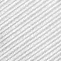 Buy cheap 333, Twill, 0.0136inch, 12.9 oz/yd2 ,Glass Fibre F from wholesalers