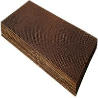 Buy cheap Silica Mesh from wholesalers