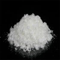 Buy cheap Silica chopped Strand from wholesalers