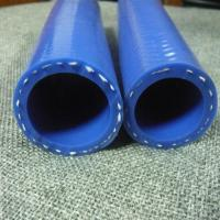 China Silicone Heater Hose wholesale