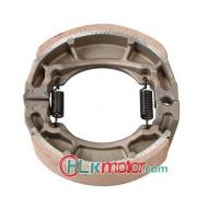 China Brake discs Brake Shoe China Manufacture wholesale