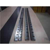 Buy cheap Cross Cut Blade from wholesalers