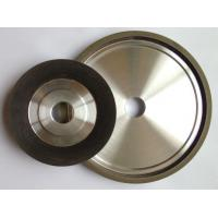 Buy cheap Band Saw Blade Grinding from wholesalers