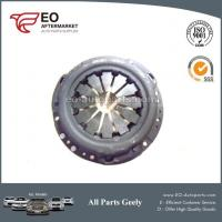 China Clutch Pressure Plate Clutch Cover 1086001145 For 2012-2017 Geely Mk King Kong wholesale