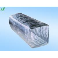 Buy cheap Products name: Square Thermal Insulation Hose from wholesalers