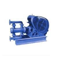 Buy cheap Reciprocating Pump from wholesalers