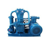 China Compressor wholesale