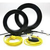 Buy cheap AC Magnetizing Coil, 115 VAC  10 from wholesalers