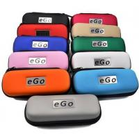 Buy cheap Electronic cigarette packaging Carry case for e-cigarette from wholesalers