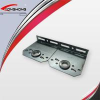 Buy cheap High Quality Industrial Door Steel Shaft Bracket from wholesalers