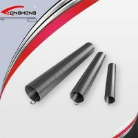 Buy cheap Roller Up Door/roller Door Springs from wholesalers