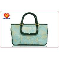China Tote Bag BCHT0115042 wholesale