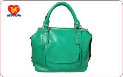 Quality Fashion women bag BCHT0115037 for sale