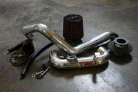 China Scion Models Cold Air Intake, TRD, xA / xB wholesale