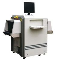 China X-RAY Security Inspection Machine 50 30 wholesale
