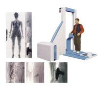 China X-Ray Security Screening System wholesale