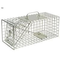 China squirrel cage trap A-1026 on sale
