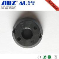 PP-GU10-01 GU10 lamp holder,lamp base ,lamp socket