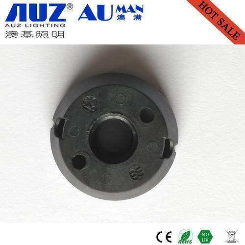 Quality PP-GU10-01 GU10 lamp holder,lamp base ,lamp socket for sale