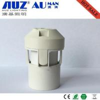 China Good quality B22 lamp socket lamp holder wholesale