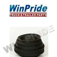 China Truck Brake System Air Brake Chamber Rubber Diaphragm T30 T24 T20 T16 T12 T9 wholesale