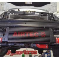 China Airtec Front Mount Intercooler Conversion Kit FMIC 60mm Core Fiat 500 Abarth wholesale