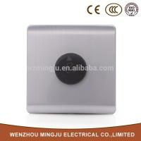 China Complete In Specifications Lamp Cord Dimmer Switch wholesale