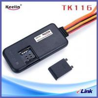 China 0.03% Defective Rate GPS Tracker for Car wholesale
