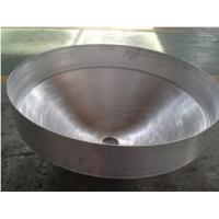China General components Antenna reflector on sale