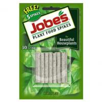 China Jobe's 30 Pk. Plant Food Spikes on sale