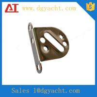 Buy cheap Lamp caps lampholders G9 lampholder bracket 834.105 from wholesalers