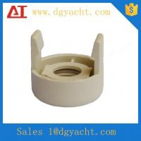 Buy cheap Lamp caps lampholders G9 lampholder cap 834.101 from wholesalers