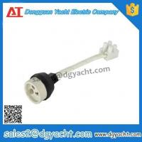 Buy cheap Lamp caps lampholders GU10 lamp holder 06 from wholesalers
