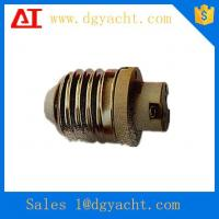 China Lamp caps lampholders E27 converted to wholesale