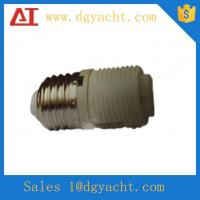 Buy cheap Lamp caps lampholders E27 converted to from wholesalers