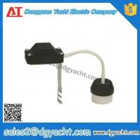 Buy cheap Lamp caps lampholders GU10 lamp holder 02 from wholesalers