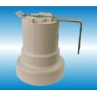Buy cheap Lamp caps lampholders E27 lampholder AT755.1007 from wholesalers
