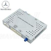 China MERCEDES-BENZ Interface wholesale