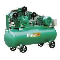 China Industrial Use Piston Compressors wholesale