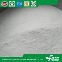 China L-Citrulline wholesale