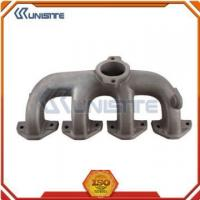 China Casting Parts Sand casting products part wholesale