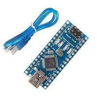 Buy cheap Arduino Item Code: K14 from wholesalers