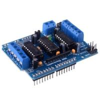 Buy cheap Arduino Item Code: KY58 from wholesalers