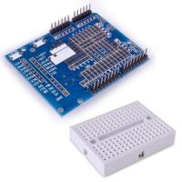 Buy cheap Arduino Item Code: K10 from wholesalers