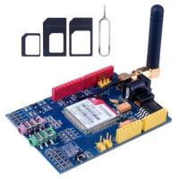 Buy cheap Arduino Item Code: SIM900 from wholesalers