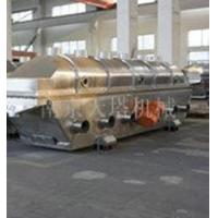 Drying machine equ Vibration fluidized bed dryer