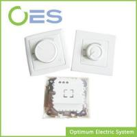 China lamp dimmer switch wholesale